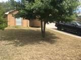 224 Flaxseed Lane - Photo 1