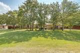 3404 Country Vista Drive - Photo 1