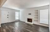 12824 Midway Road - Photo 1