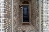 14829 Gladstone Drive - Photo 2