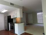 145 Settlers Trace - Photo 13