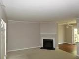 145 Settlers Trace - Photo 4