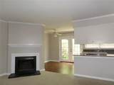 145 Settlers Trace - Photo 6