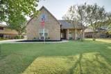 2633 Glen Ranch Drive - Photo 1