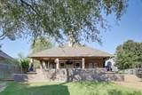 2633 Glen Ranch Drive - Photo 31