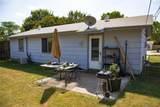 5505 Sun Valley Drive - Photo 24