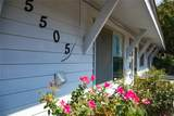 5505 Sun Valley Drive - Photo 25