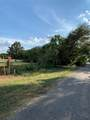 14802 Co Rd 354 - Photo 3