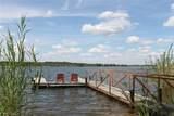 6516 Oakwood Lake Court - Photo 29