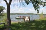 6516 Oakwood Lake Court - Photo 30