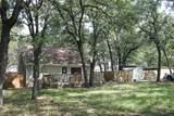 6516 Oakwood Lake Court - Photo 4