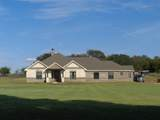 1095 County Road 3591 - Photo 1
