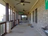 1095 County Road 3591 - Photo 27