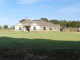 1095 County Road 3591 - Photo 3