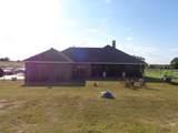 1095 County Road 3591 - Photo 30