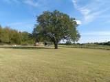 1095 County Road 3591 - Photo 32