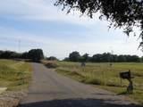 1095 County Road 3591 - Photo 4