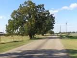 1095 County Road 3591 - Photo 5