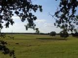 1095 County Road 3591 - Photo 6