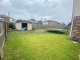 4231 Fox Glen Drive - Photo 4