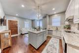 185 Oyster Bay - Photo 10