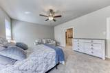 185 Oyster Bay - Photo 11