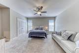 185 Oyster Bay - Photo 12