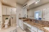 185 Oyster Bay - Photo 13