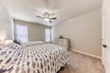 185 Oyster Bay - Photo 14