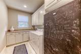 185 Oyster Bay - Photo 15