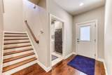 185 Oyster Bay - Photo 16