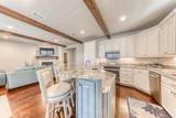 185 Oyster Bay - Photo 18