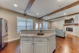 185 Oyster Bay - Photo 19