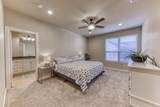 185 Oyster Bay - Photo 20