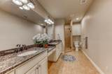 185 Oyster Bay - Photo 21