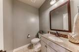 185 Oyster Bay - Photo 22