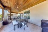 185 Oyster Bay - Photo 4