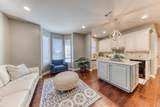 185 Oyster Bay - Photo 9