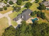 1660 Blue Forest Drive - Photo 40