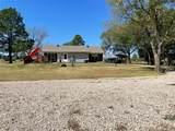 843 Farm Road 2560 - Photo 30