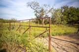 3235 County Road 142 - Photo 9