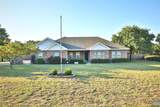 174 Country Oaks Road - Photo 3