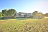 174 Country Oaks Road - Photo 7