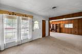 801 Armstrong Drive - Photo 4