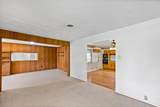 801 Armstrong Drive - Photo 6