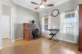 1119 Savannah - Photo 11