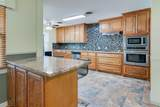 4845 Ridge Terrace - Photo 12