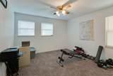 4845 Ridge Terrace - Photo 15