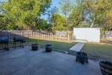 4845 Ridge Terrace - Photo 24