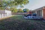 4845 Ridge Terrace - Photo 26
